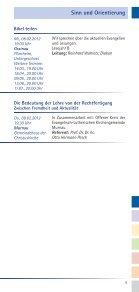 KBW112 Innenteil.indd - Kreisbildungswerk Garmisch - Seite 5