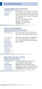 KBW112 Innenteil.indd - Kreisbildungswerk Garmisch - Seite 6