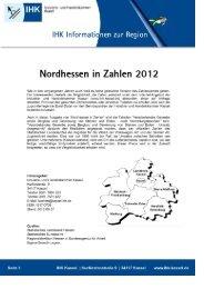 Download pdf - Wirtschaftsförderungsgesellschaft Werra-Meißner