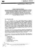 ORDIN nr. 1458/2011 - Ministerul Dezvoltarii Regionale si Turismului - Page 4