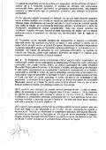 ORDIN nr. 1458/2011 - Ministerul Dezvoltarii Regionale si Turismului - Page 5