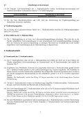 Tabelle der Lehrveranstaltungen - mibla.TUGraz.at - Seite 2