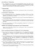 Tabelle der Lehrveranstaltungen - mibla.TUGraz.at - Seite 3