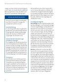 Betriebsärztliche und sicherheitstechnische Betreuung - Seite 5