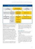 Betriebsärztliche und sicherheitstechnische Betreuung - Seite 6