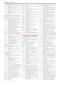 Branchen Nomenklatur WZ 2003 - Firmendatenbank von Hoppenstedt - Page 6