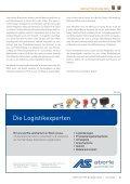 Stuttgart - Rundbrief - Seite 3