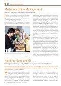 Stuttgart - Rundbrief - Seite 6