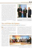 Stuttgart - Rundbrief - Seite 7