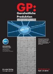 GP-Artikel_Flottweg.pdf