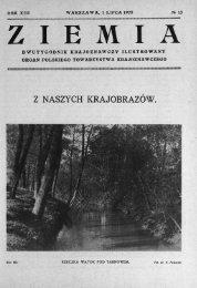 Page 1 .hö 15 ulmlllnllllnnllnuwl 1 IPCA 1928 A W A Z S R _A W ...