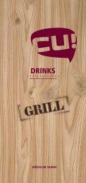 Drinks.pdf (1.8 MB) - CU! sports. bar. bowling.