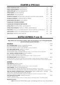 flaschenweine rot - Seite 3