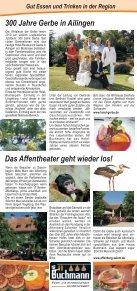 Die Zeitung für Kunden, Partner, Freunde und ... - Buchmann GmbH - Seite 4