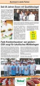 Die Zeitung für Kunden, Partner, Freunde und ... - Buchmann GmbH - Seite 5