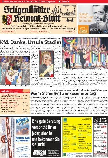 Teil 1 - Heimatbund Seligenstadt