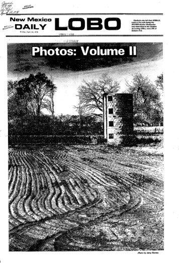 Volume 81, No 134, 4-14-1978.pdf