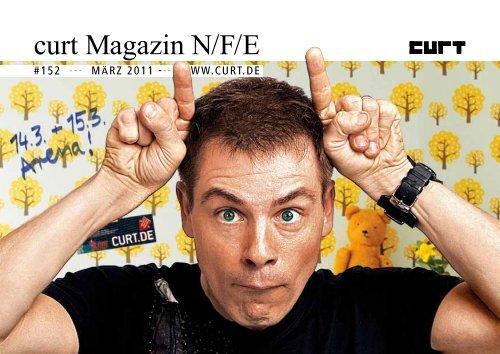 Z - Curt