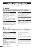 1 - Yamaha - Page 4