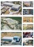 Descarca acum catalogul HORECA - Yalco Romania - Page 2