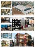 Descarca acum catalogul HORECA - Yalco Romania - Page 3