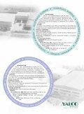 Descarca acum catalogul HORECA - Yalco Romania - Page 4