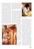 Ulrike-Zeinab Askari - Al-Maqam, Zeitschrift für arabische Kunst und ... - Page 7