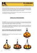 CATALOGOS\TERMINADOS\Circulares\Catalogo Circulares(INGLES) - Page 2