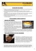 CATALOGOS\TERMINADOS\Circulares\Catalogo Circulares(INGLES) - Page 3