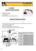 CATALOGOS\TERMINADOS\Circulares\Catalogo Circulares(INGLES) - Page 4
