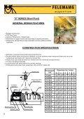 CATALOGOS\TERMINADOS\Circulares\Catalogo Circulares(INGLES) - Page 6