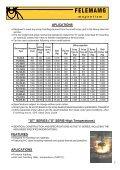 CATALOGOS\TERMINADOS\Circulares\Catalogo Circulares(INGLES) - Page 7