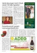 Ausgabe 362 - wiku-online.at - Seite 5