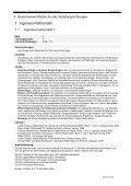 B-MED - Elektrotechnik Feinwerktechnik Informationstechnik - Page 6
