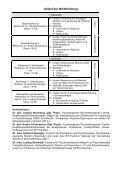 Schematherapie - AVM - Seite 2