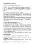 Schematherapie - AVM - Seite 3