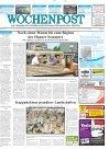 Haan 22-12 - Wochenpost - Seite 3