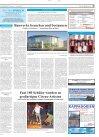 Haan 22-12 - Wochenpost - Seite 5