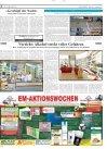 Haan 22-12 - Wochenpost - Seite 6