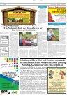 Haan 22-12 - Wochenpost - Seite 7