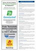 Gesellschaft & Leben - Stadt Geretsried - Seite 4