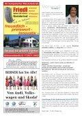 Gesellschaft & Leben - Stadt Geretsried - Seite 7