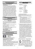 Mitteilungsblatt der Verwaltungsgemeinschaft Argental - bei der ... - Page 2