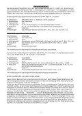 Mitteilungsblatt der Verwaltungsgemeinschaft Argental - bei der ... - Page 4