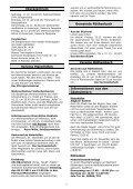 Mitteilungsblatt der Verwaltungsgemeinschaft Argental - bei der ... - Page 5