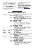 Mitteilungsblatt der Verwaltungsgemeinschaft Argental - bei der ... - Page 6