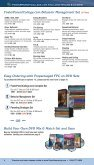 Spring 2011 Catalog - SocialLearning.com - Page 4