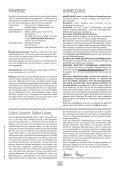 Wissen - Volkach - Page 2