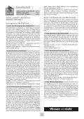 Wissen - Volkach - Page 4