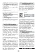 Wissen - Volkach - Page 5